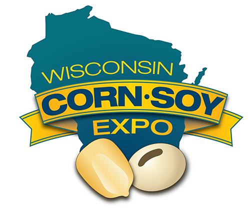 2019 Wisconsin Corn/Soy Expo - Wisconsin Corn