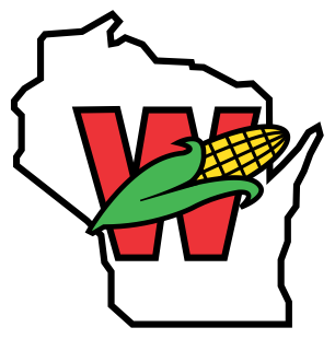 Wisconsin Corn Growers Association Logo