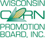 Wisconsin Corn Promotion Board Logo