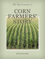 Corn farmers story
